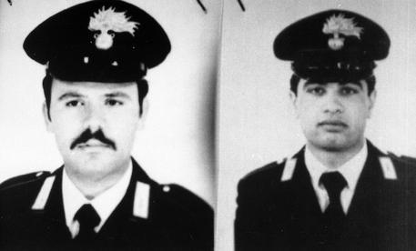 """'Ndrangheta stragista, pentito: """"Ex magistrato mi chiese favorire boss"""""""