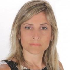 Paola Lemma