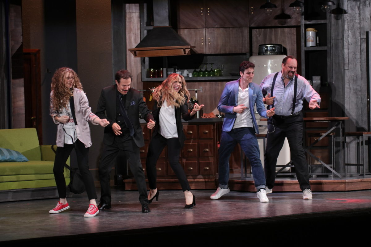 Cuccarini-Ingrassia a Catona Teatro (1)