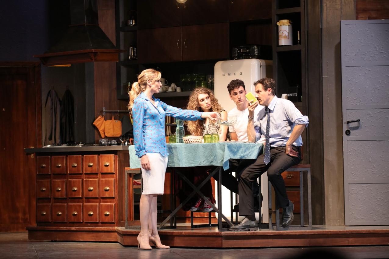 Cuccarini-Ingrassia a Catona Teatro (2)