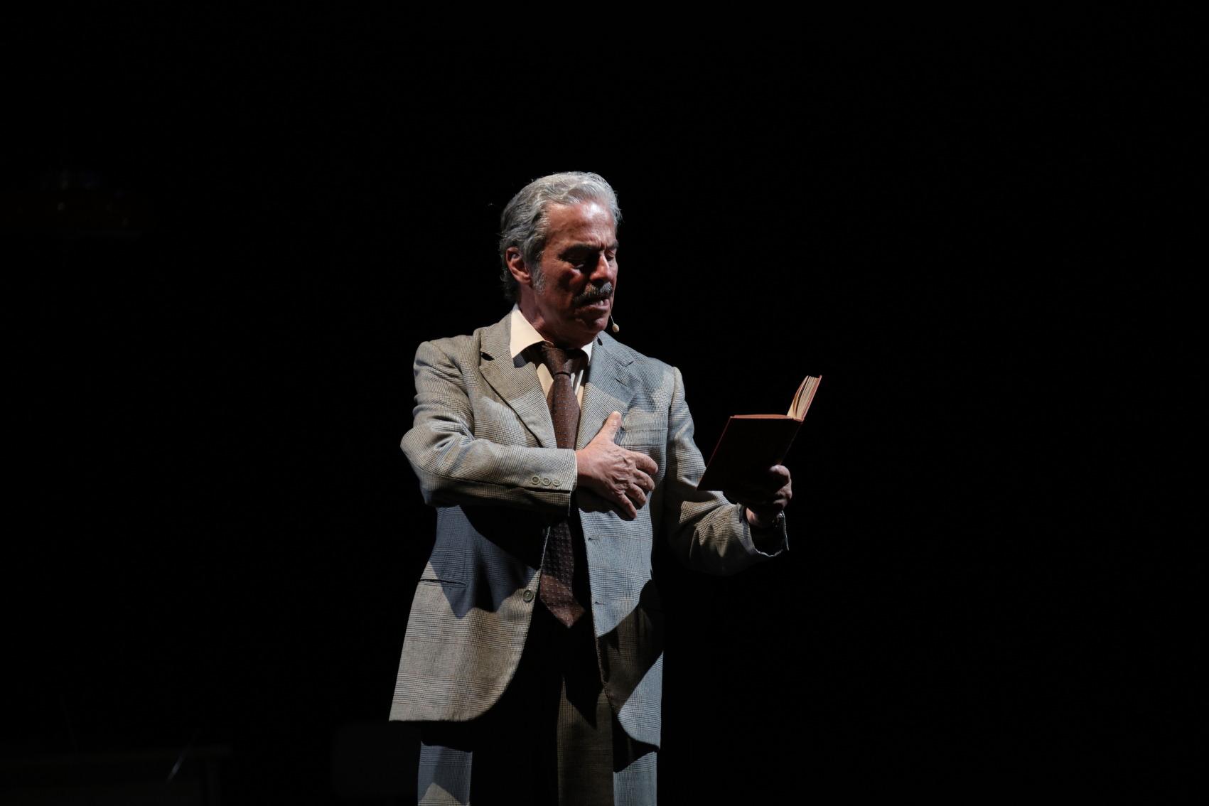 Massimo Dapporto - Catonateatro (1)