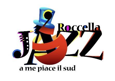 Il Comune di Roccella rafforza l'impegno a favore del Festival Jazz