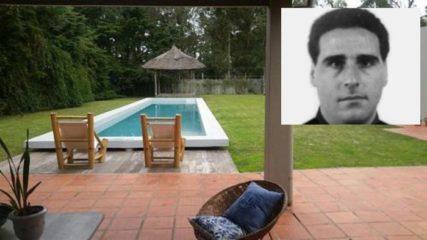 'Ndrangheta, catturato il latitante Rocco Morabito