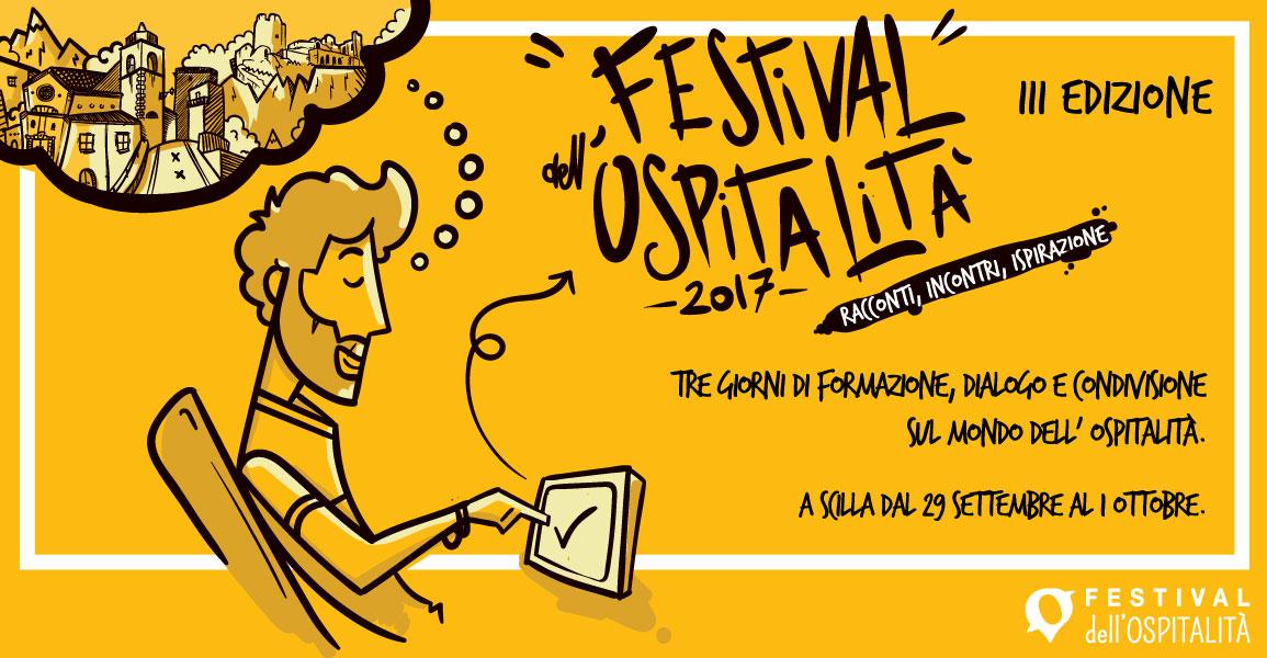 Festival_dell'ospitalità_2017_Copertina_evento