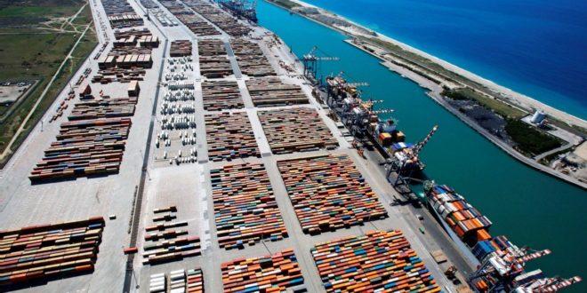 Il porto di Gioia Tauro perde pezzi, spera nella Zes, ma il MIT è attento