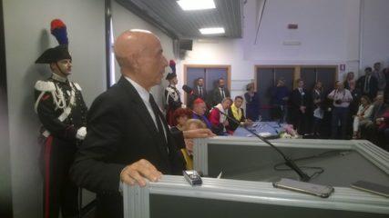 Laurea honoris causa cardinale ravasi