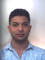 Furto nei bancomat: 3 arresti nel reggino-COSTANTIN CLAUDIU VIOREL
