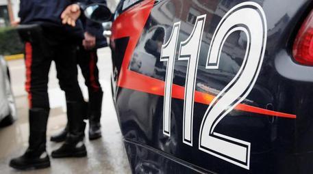 """Estorsioni, """"cavallo di ritorno"""": quattro arresti nel Catanzarese"""