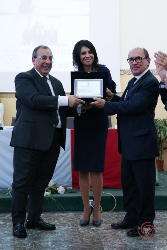 """Reggio Calabria - Al """"Da Vinci"""" lo sportello d'ascolto """"Liberi di mente"""""""