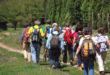 Sentiero del Brigante: gli operatori turistici fanno rete
