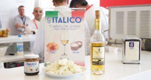 Successo a Milano per gelaterie calabresi Boccaccio e Cantagalli