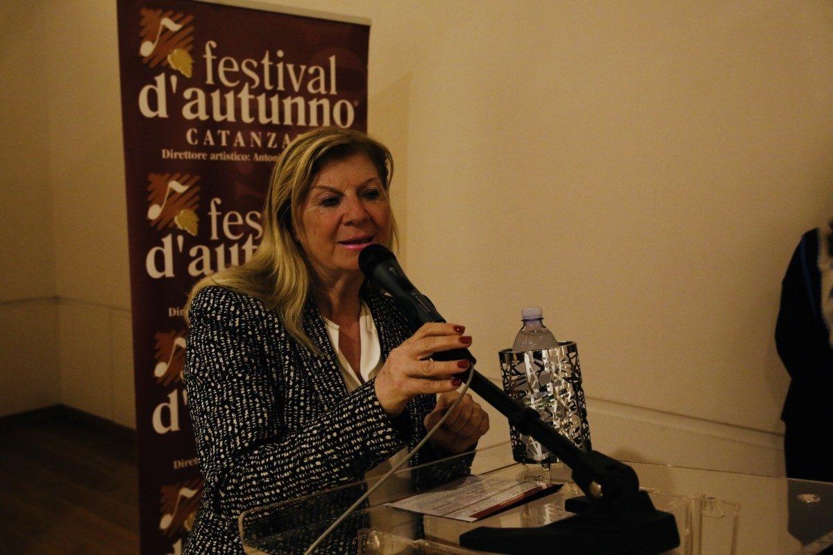 Festival d'Autunno,rapporto tra arte e fede