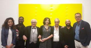 Poiesis 2018 I suoni della natura Giovanni Pascoli al Museo MARCA
