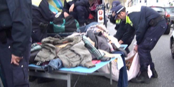 Reggio Calabria, Confcommercio: continuare a ripulire i mercati
