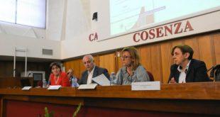 Cosenza-Relatori-Aalternanza-Day