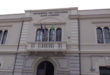 Decennale Università Dante Alighieri