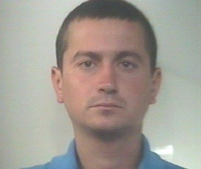 Bagnara Calabra: arrestato 29enne per evasione