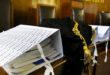 firmano in più liste alle comunali di Catanzaro