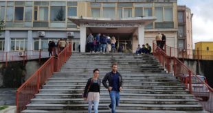 casa-salute-Chiaravalle