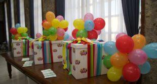 progetto baby box