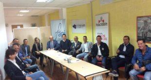 Nautica: nasce filiera Confapi Calabria, 90% imprese settore
