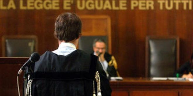 Sanità, assolti quattro medici dell' ospedale di Gioia Tauro