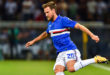 """Calcio – Crotone, l'ex Pavlovic: 'Per me gara speciale"""""""
