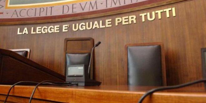 'Ndrangheta, inchiesta Gotha: rimesso in libertà Cammera