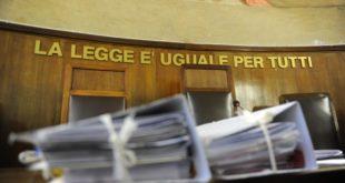 'Ndrangheta a Milano, chiuso bar della moglie di Rocco Papalia