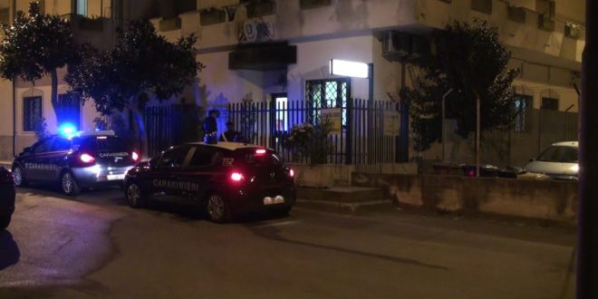 'Ndrangheta, sequestro di beni a Francesco Cacciola