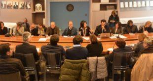 Reggio Calabria, presentazione In rete con la Mediterranea