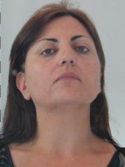 Angela Morabito