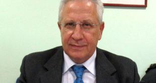 Catanzaro, nominati direttore sanitario e amministrativo della Asp