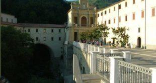 Offerte a San Francesco di Paola investite in Borsa, 6 condanne