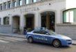 Reggio Calabria, evade dagli arresti domiciliari: arrestato