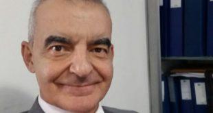 Vitaliano Marino nuovo presidente Catanzaro Servizi