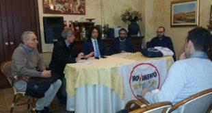 Miceli e Parentela (M5S): Sorical deve restituire a Rende 3milioni di euro