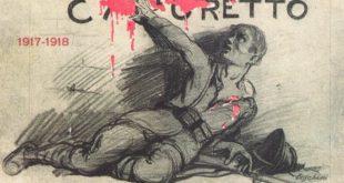 Memorie | 1917, soldati calabresi in trincea