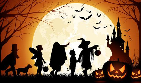 Memorie | Dal Sud Italia al Nuovo mondo: Halloween e le tradizioni 'migranti'