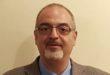 Carmelo Misiti Segretario alla presidenza Collegio chirurghi italiani