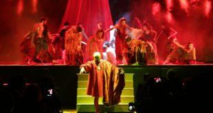 musical San Francesco di Paola (4)