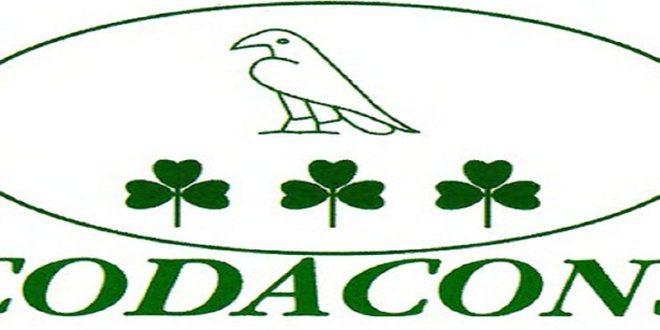 Codacons-logo