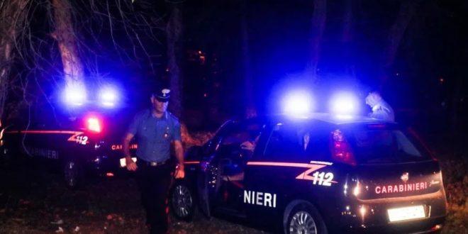 Rapina aggravata: arrestate due donne a Bagnara