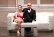 Se ti sposo mi rovino - commedia al Cilea (2)