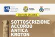 Progetto Antica Kroton