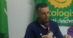 Vincenzo Giordano - Verdi