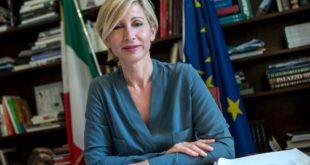Turismo, Bianchi: decreto Sila valorizza patrimonio Calabria
