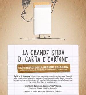 locandina_cartoniadi