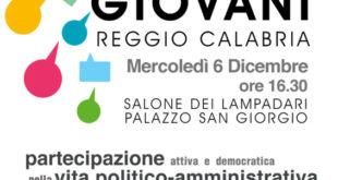 locandina forum dei giovani (1)