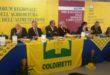Agricoltura, Forum Coldiretti: 2017 molto ricco